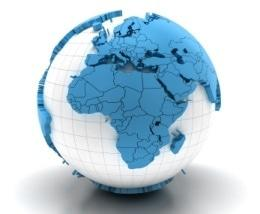africaglobe1small