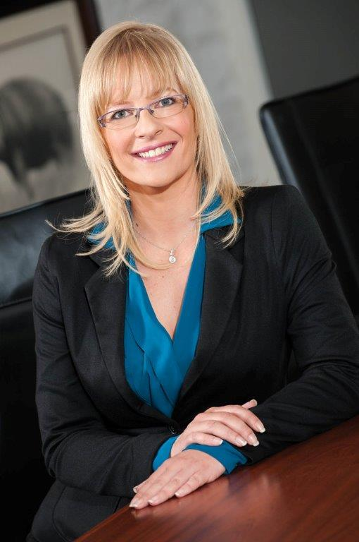 SHA Specialist Underwriters warns on cybercrime in SA