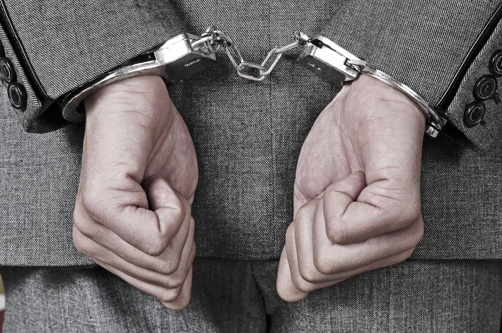 White collar crime on the rise in SA