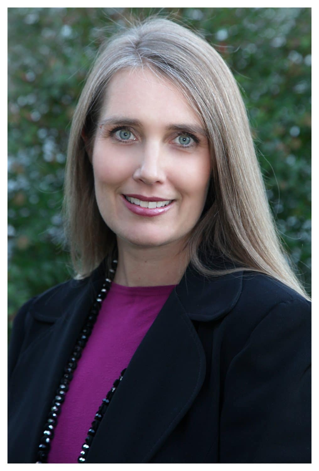 Tips from <b>Mandy Porter</b> of Alexander Forbes on planning a financial future ... - Mandy-Porter-senior-financial-planner-with-Alexander-Forbes-Financial-Planning-Consultants