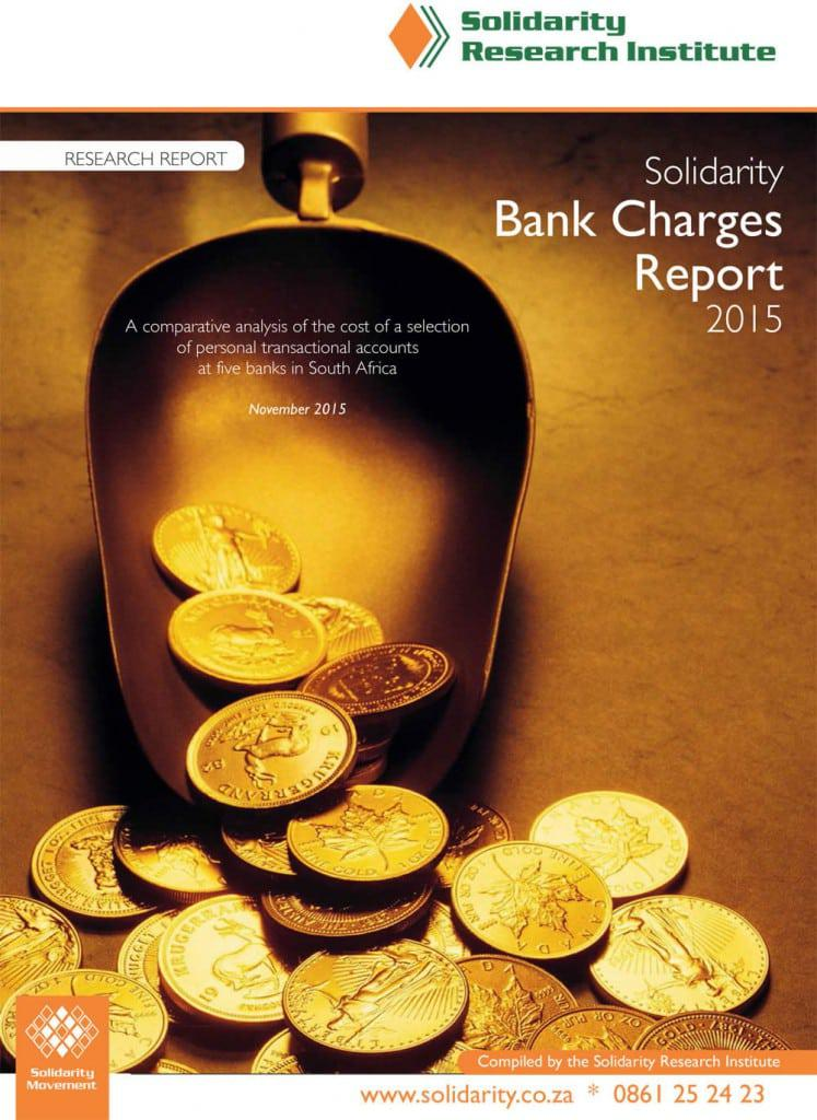 Solidarity-Bank-Charges-Report-2015-abridged-1