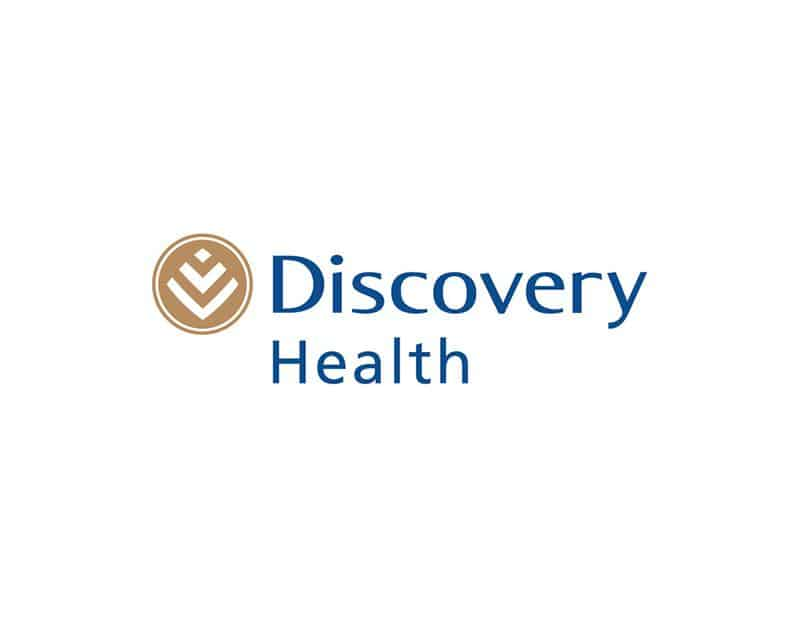 discovery-health_0