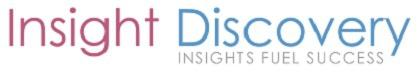 insight-discovery-logo_news_20928_14359