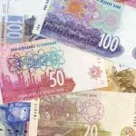 Rand-notes-and-coins