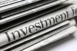 investmentpapers