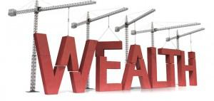 The changing dynamic of wealth preservation in a sluggish