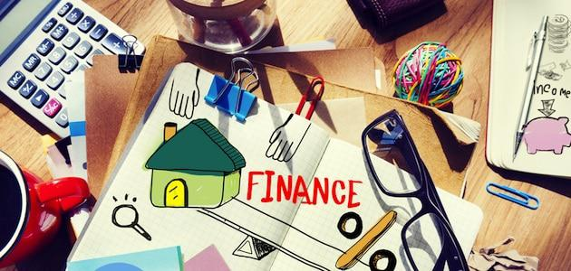 personal-finance-tipsf