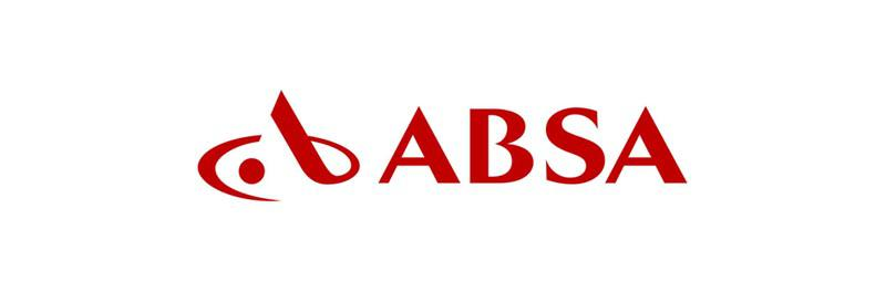Absa Life receives regulatory approval to acquire direct ...