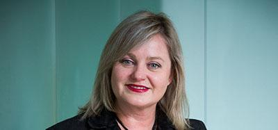 Elize Botha_MD of Old Mutual Unit Trusts1