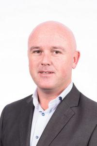 Grant Meintjes, Head of Securities, PSG Wealth.