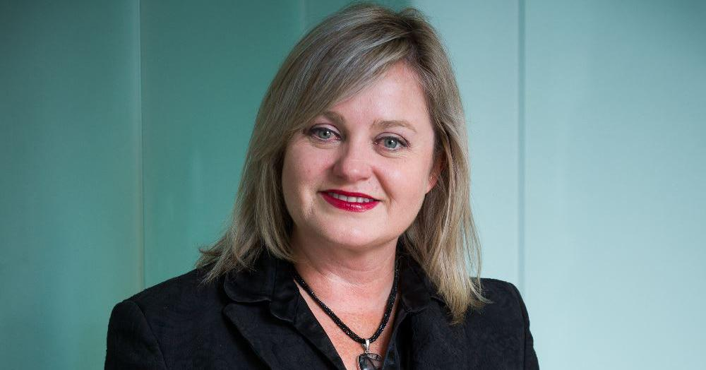 Elize Botha_MD of Old Mutual Unit Trusts copy