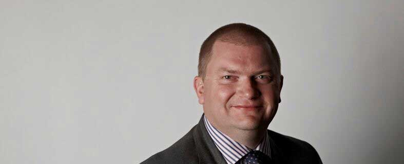 Neil-Miller,-Director-and-Senior-Business-Rescue-Practitioner-at-Mazars-Recovery-and-Restructuring1