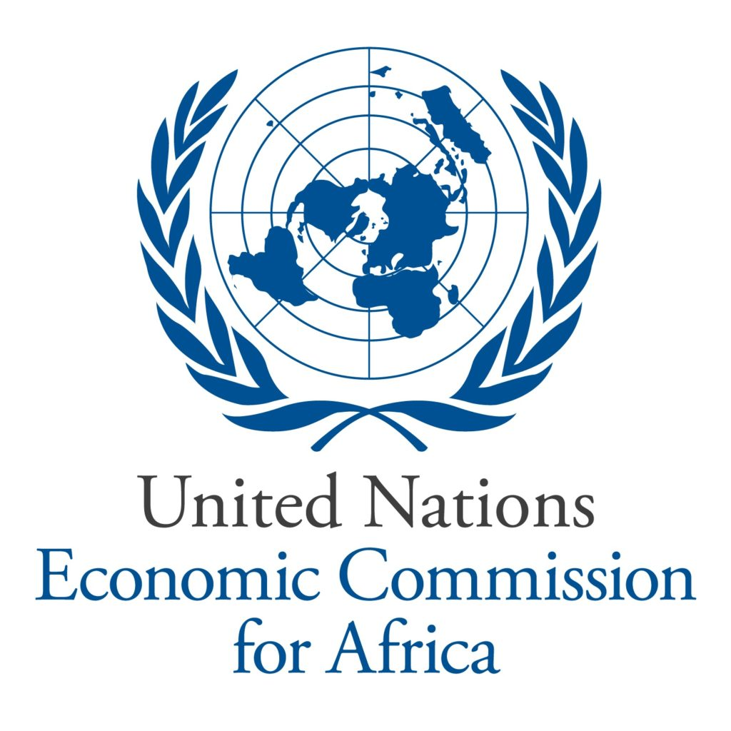 uneca-young-africa-fellowship