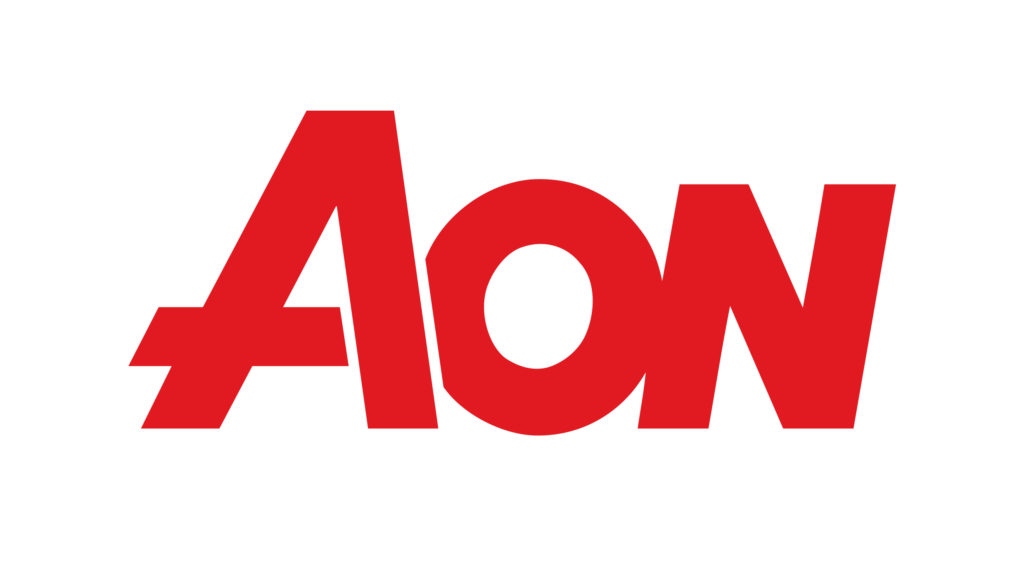 Aon Logo Red (HiRes)