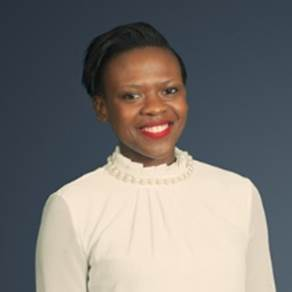 Anelisa Mti, Advisory Partner at Citadel