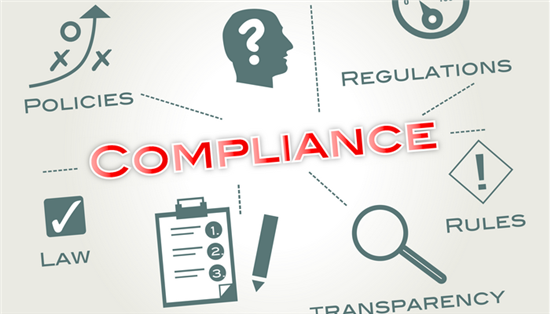 Compliance-graphic-confusion