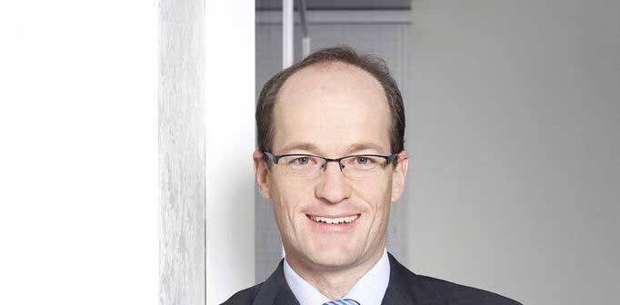 Andrew-Davison_Head_-Advice-at-Old-Mutual-Corporate-Consultants-2_preview1