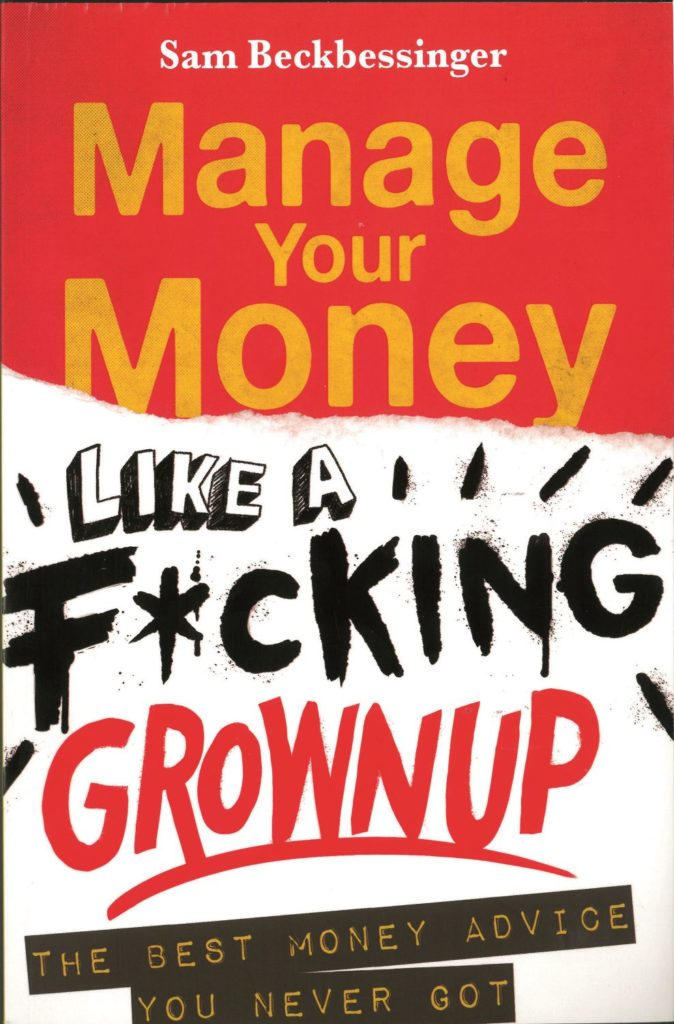 Enter MoneyMarketing's weekly win a book competition