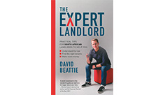 book_landlord1