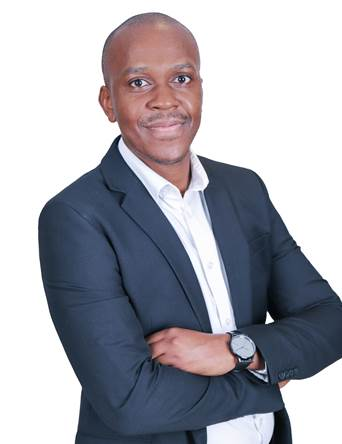 Tlotliso Phakisi, Investment Analyst, Cannon Asset Managers